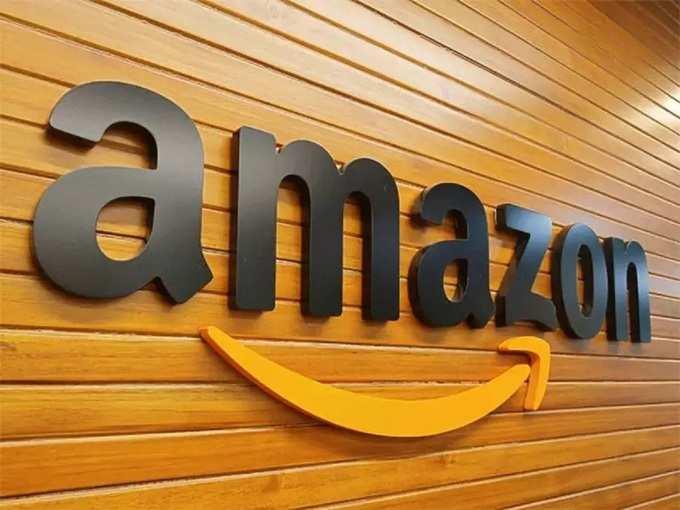 Discount offers on Amazon Summer Appliance Fest Sale 2