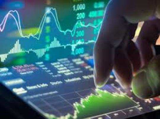 shares with highest fii holdings in india