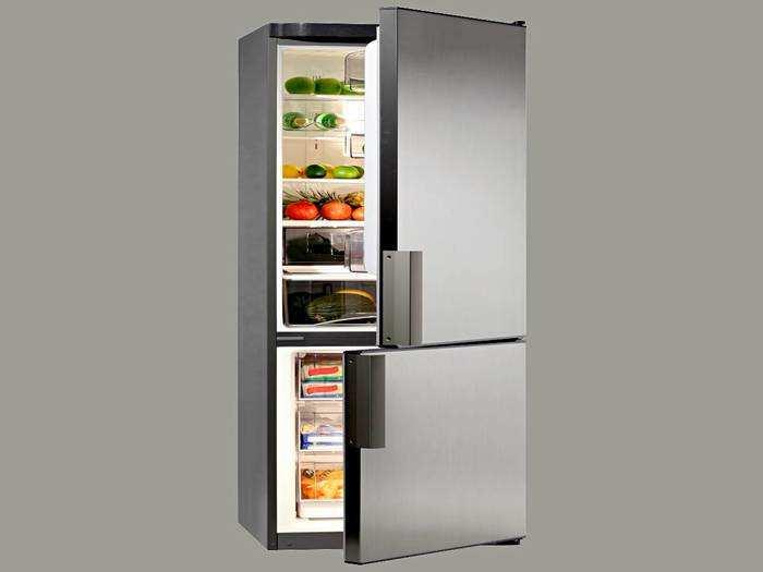 Buying Guide : बेस्ट कूलिंग और शानदार फीचर्स वाले सिंगल और डबल डोर Refrigerators