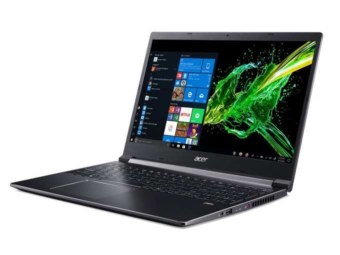 Acer Aspire 7 launched in India price specifications