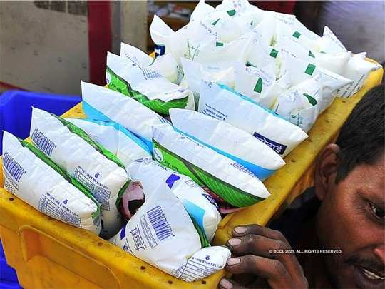 packet milk raw milk tetra packs which one should you drink for good health