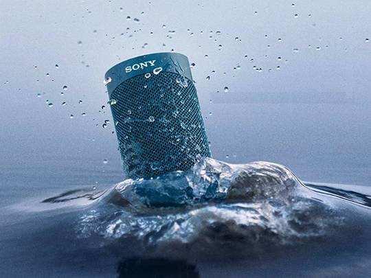 मात्र 429 रुपए में खरीदें ये Bluetooth Speakers