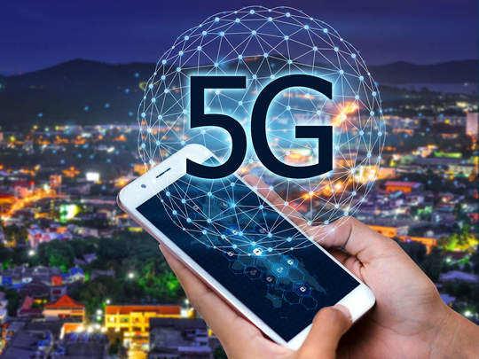 cheapest 5g smartphone in india oneplus nord xiaomi mi 10i realme narzo 30 pro 5g realme x7 pro 5g moto g 5g