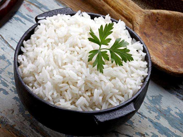 बेहतरीन स्वाद वाले इन Basmati Rice को आज ही करें ऑर्डर, कीमत भी है बहुत कम