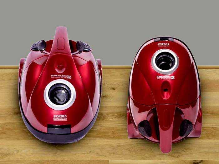 घर में घूम-घूम कर सफाई करेगा यह रोबोटिक Vacuum Cleaner, हैवी डिस्काउंट पर खरीदें
