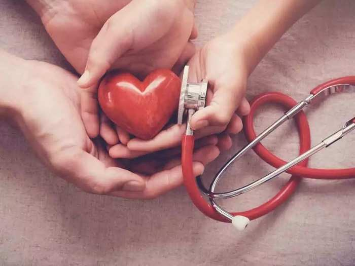 heart health and electrocardiogram or ecg test information in marathi