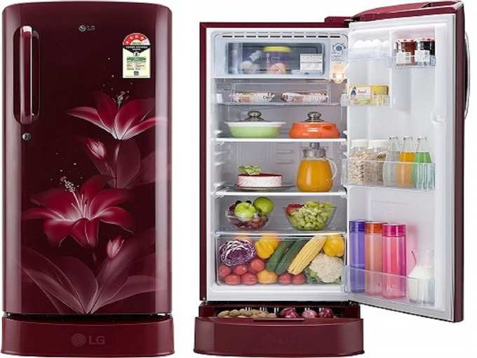 top 5 low budget refrigerator in india under 20000 2