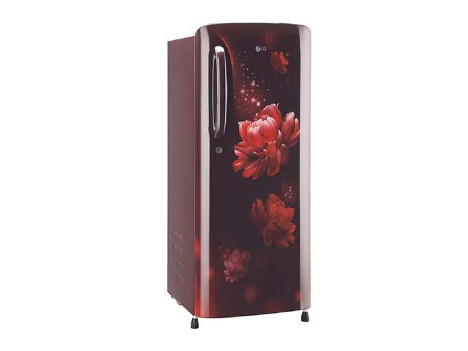 top 5 low budget refrigerator in india under 20000 3