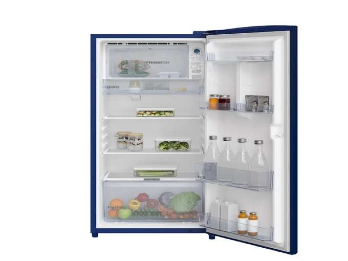 top 5 low budget refrigerator in india under 20000 4