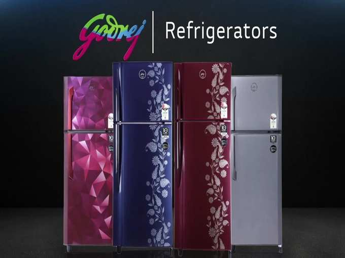 top 5 low budget refrigerator in india under 20000 5