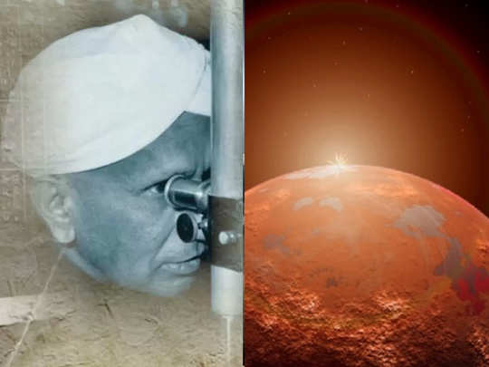 raman effect discovered by nobel winner sir cv raman will search for life on mars