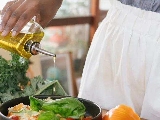 Cooking Oil : शुद्ध और हाई क्वालिटी का Cooking Oil से खाना बनेगा टेस्टी और हेल्दी, मिल रहा 37% तक का डिस्काउंट