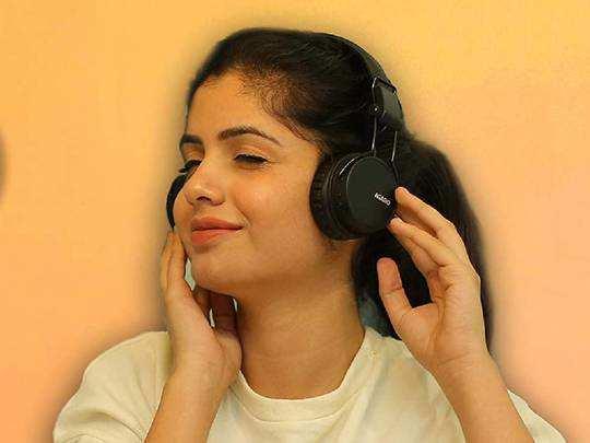 Headphone : इन Headphone से आपको मिलेगा परफेक्ट बेस और जबरदस्त साउंड क्वालिटी