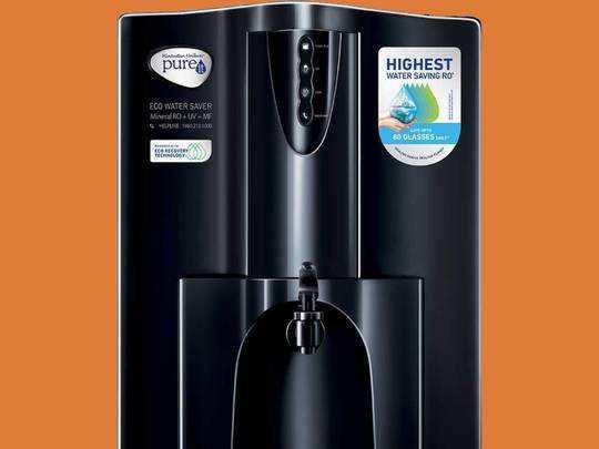 Water Purifier : 40% से ज्यादा के डिस्काउंट पर घर ले आएं ये Water Purifiers, पीएं साफ और शुद्ध पानी
