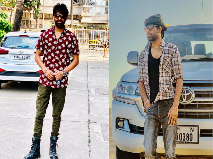 सुशांत सिंह के दोस्त सुरजीत दिखेंगे राजस्थानी लव स्टोरी में , ऐसे करने जा रहे हैं बॉलीवुड में एंट्री