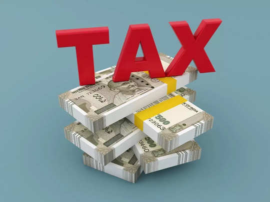tax saving expenditure: 5 lesser-known expenditures eligible for tax breaks, know about them