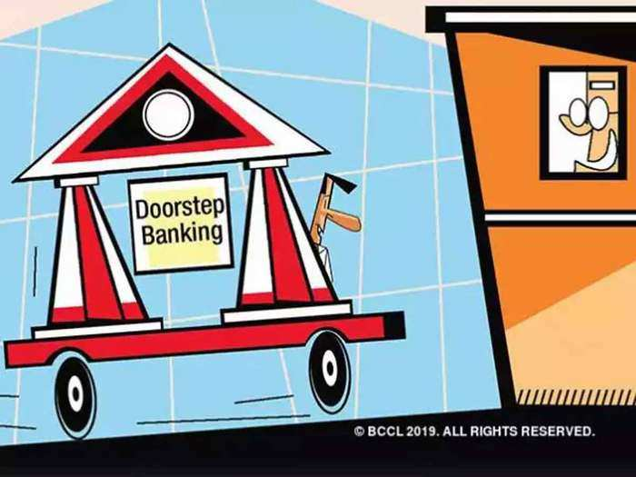 door step banking of pnb, know how you will be benefited