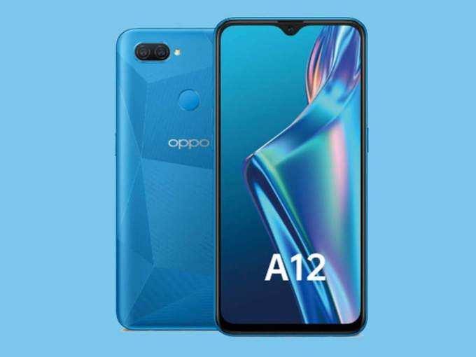 Best oppo smartphones under 10000 in india 3