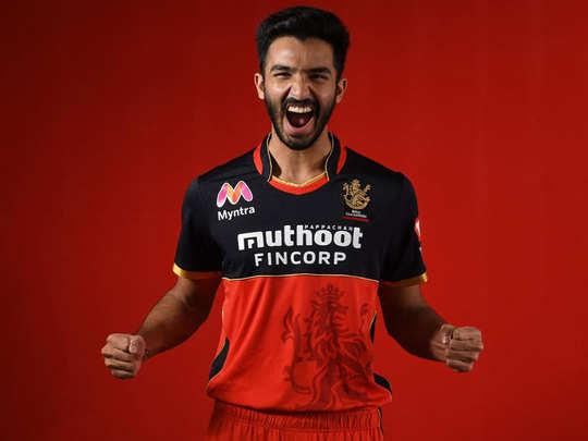 cricket fans praises devdutt padikkal says his form is positive sign for virat kohli ipl team rcb