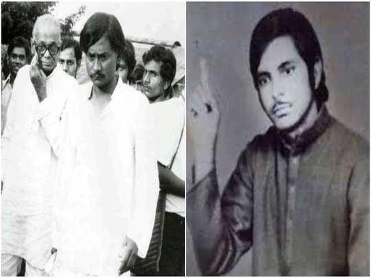 nitish birthday special political compulsions in the friendship of bihar s jai-veeru