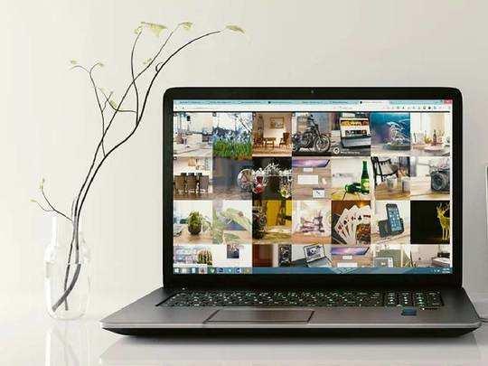 Laptop : गेमिंग के लिए परफेक्ट है ये दमदार Laptops, 2 in 1 टचस्क्रीन मॉडल भी उपलब्ध
