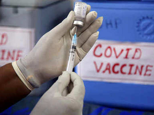 coronavirus vaccination update: bihar up rajasthan mumbai madhya pradesh how to get vaccine know every detail