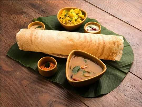 recipe and benefits of tomato dosa for kids in hindi