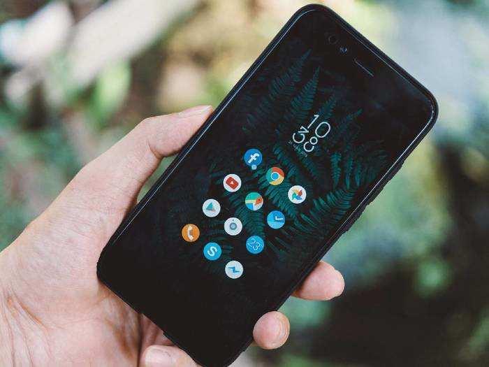 Smartphone : इन 12GB RAM और दमदार प्रोसेसर वाले Smartphone से करें मल्टीटास्किंग, 25% तक की छूट पर अभी ऑर्डर करें