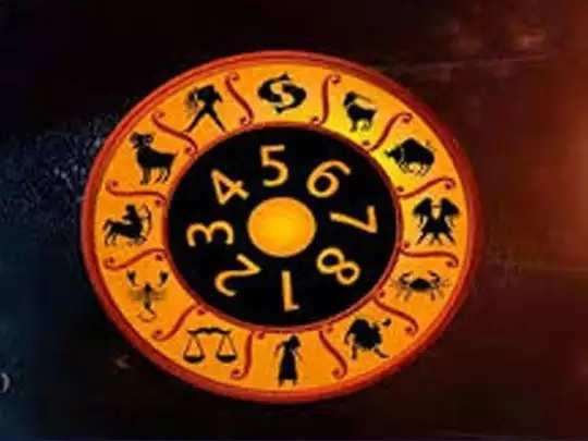 weekly numerology horoscope march 2021 in marathi