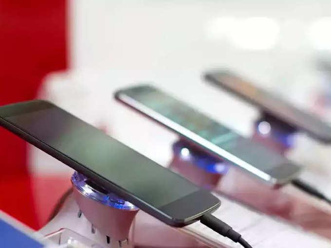 भारत में सबसे ज्यादा पॉपुलर हैं ये 10 स्मार्टफोन, फीचर्स और कीमत के मामले में अव्वल