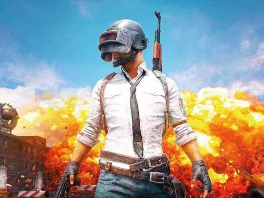 PUBG Mobile की भारत में एंट्री खतरे में, प्रकाश जावड़ेकर ने कहा हिंसक गेम...