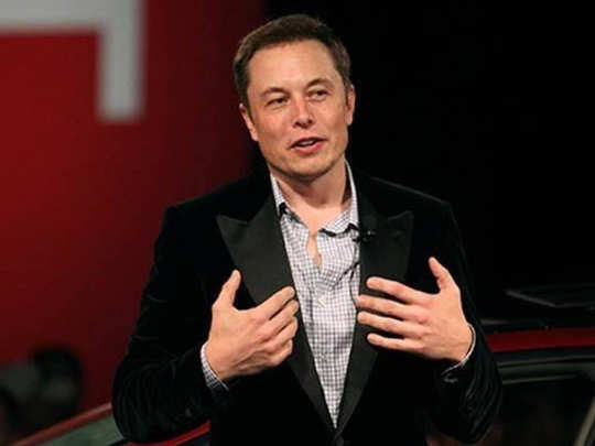 elon musk developing neuralink for symbiosis between artificial intelligence and human brain