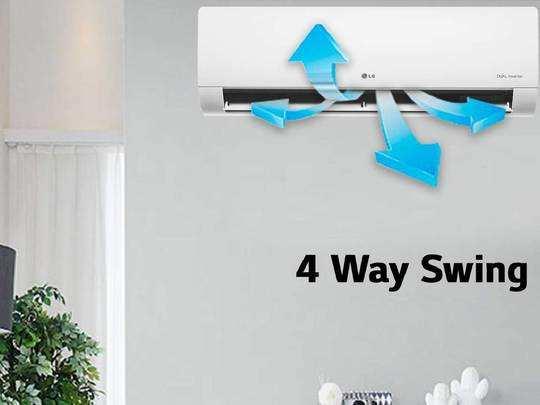 5 Star AC : बिजली के बिल के चिंता जाएं भूल इन 5 Star AC से रहें कूल, अभी ऑर्डर करके बचाएं ₹25000