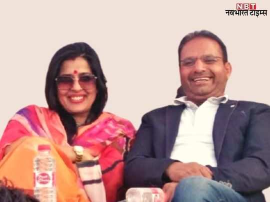 rajasthan news live update (16)
