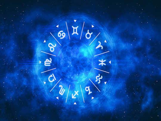 horoscope 1