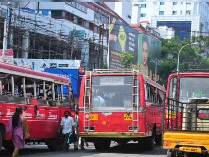 പ്രതീക്തമ ചിത്രം. photo: Samayam Malayalam