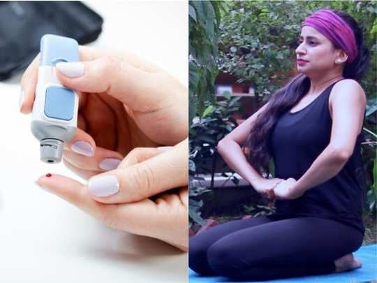 yoga for diabetes weight loss acidity gas mandukasana frog pose steps and benefits