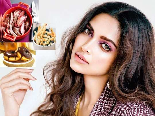 oily skin and pimples problem you must avoid these foods in diet in marathi