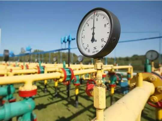 png is still cheaper than lpg, know how