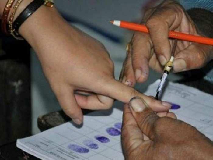 West Bengal Assembly Election : ममता के लिए तेजस्वी की पुकार, जानिए किन सीटों पर है बिहार-झारखंड की आबादी का असर