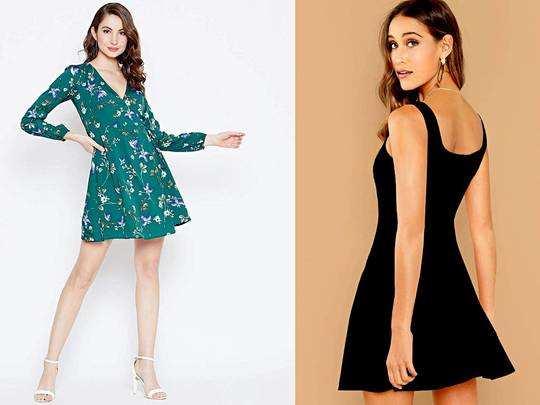 Womens Fashion : कम दाम में खरीदें ये बेस्ट खूबसूरत Women Dresses, कल तक चल रही है सेल