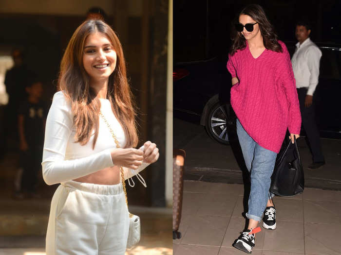fashion trends of 2000s which have made a comeback in 2021 and deepika padukone to alia bhatt are already wearing it