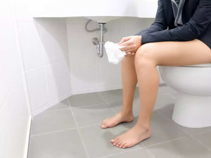 what to do with frequent urination in pregnancy in hindi