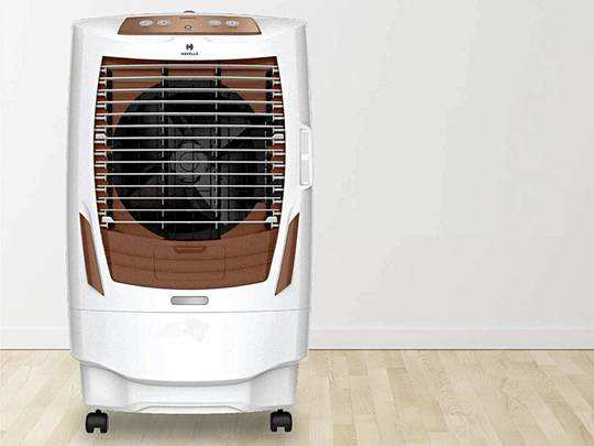 किफायती कीमत पर खरीदें ब्रांडेड Air Cooler, दोबारा नहीं मिलेगा ऐसा शानदार ऑफर