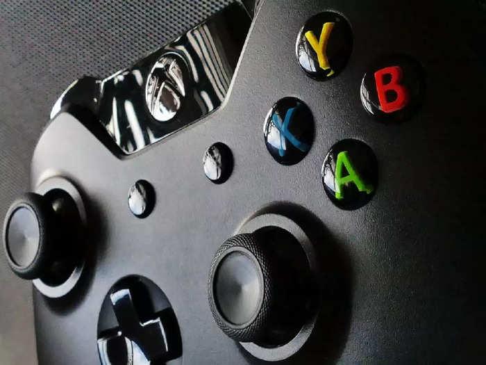 Microsoft देगा PUBG को टक्कर, जल्द लॉन्च करेगा ऑनलाइन गेम स्ट्रीमिंग ऐप
