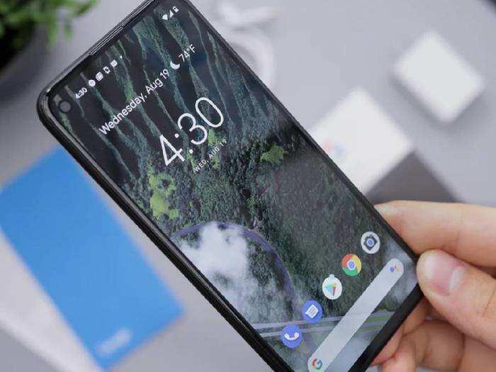 Smartphone : 23 हजार तक की छूट पर खरीदें ये फास्टेस्ट Smartphone, मिलेगी बेस्ट कैमरा क्वालिटी और सूपरफास्ट स्पीड