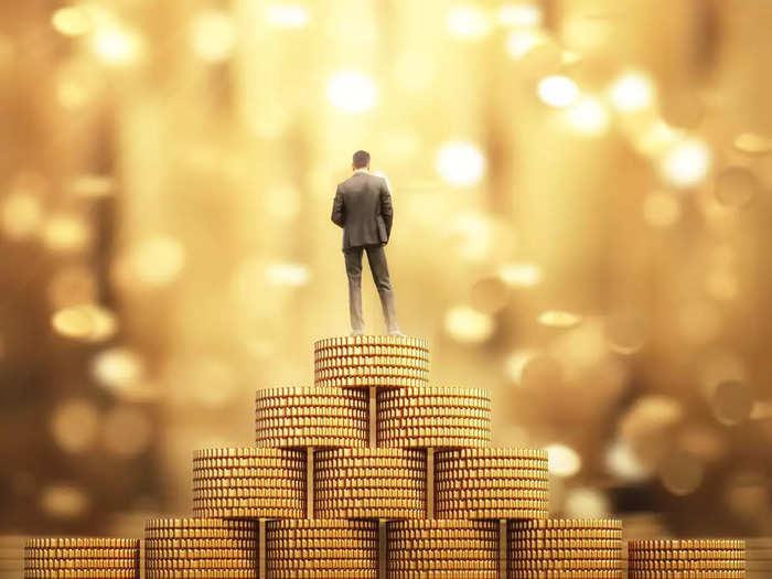 india added 55 billionaire in 2020 despite covid19