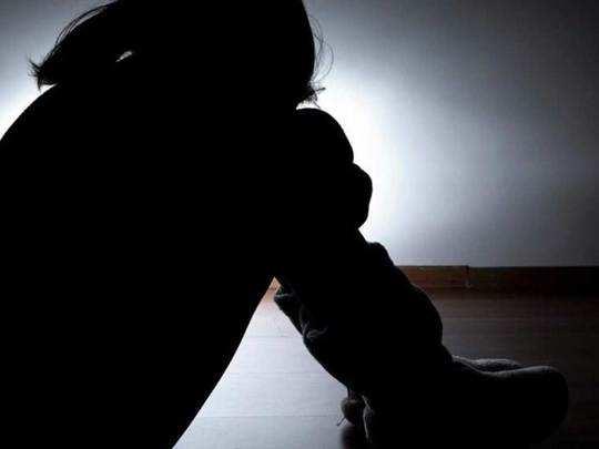 तरुणीचे अपहरण करून हॉटेलमध्ये सामूहिक बलात्कार, सांगितली आपबीती