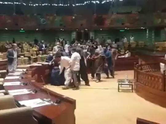pakistan-sindh-assembly