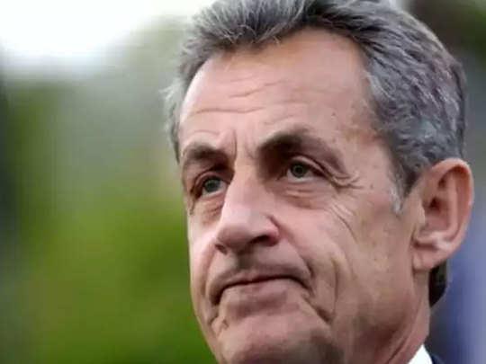 Nicolas-Sarkozy
